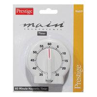 Prestige Mech Timer
