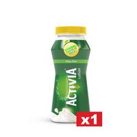 Activia Refreshing Taste Laban 180 ml