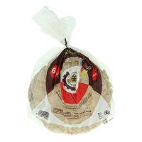 Golden Loaf Lebanese Brown Bread Large