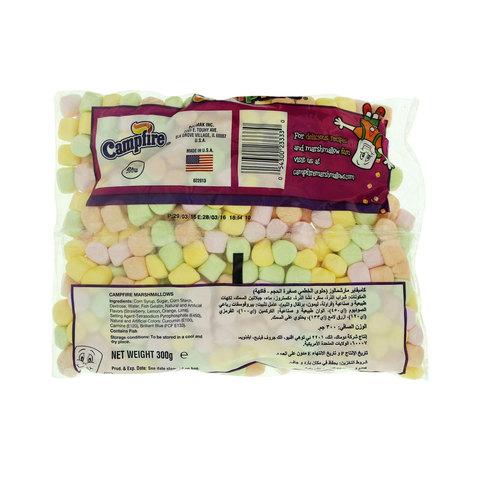 Campfire-Multi-Fruit-Flavors-Mini-Marshmallows-300g