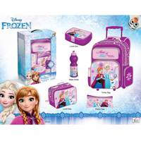 Frozen Value Pack Set 1