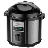 Emjoi Pressure Cooker UEPC-391