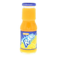 Rani Mango Fruit Drink 200 ml