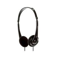 Skullcandy 2XL Wage On-Ear Headphones X5WGFZ-820 Blue