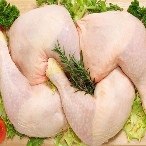 Fresh-Chicken-Legs