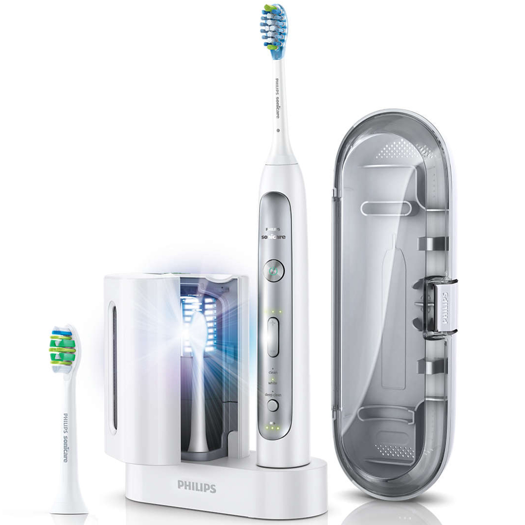 PHILIPS DENTAL CARE HX9172