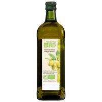 Carrefour Bio Organic Olive Oil 1L
