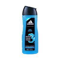 Adidas Shower Gel Ice Dive 400ML