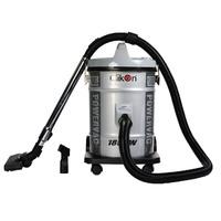 Clikon Vacuum Cleaner Ck4012