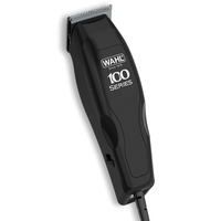 Wahl Hair Clipper 1395-0410