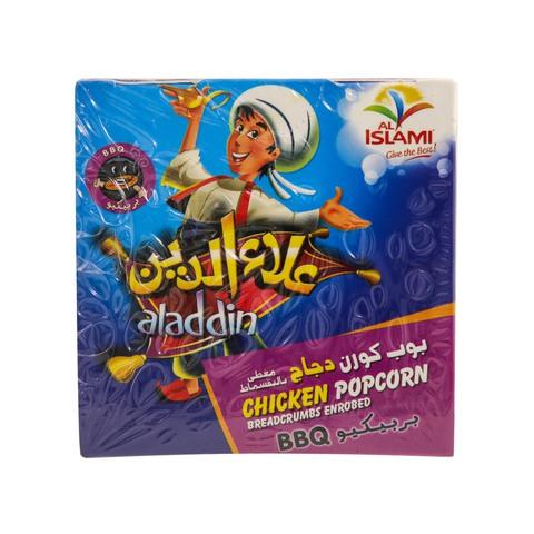 Al-Islami-Aladdin-Breaded-Chicken-Popcorn-BBQ-500g