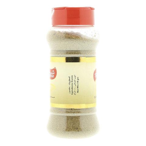 Shama-Gold-Cumin-Powder-110g