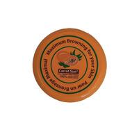 Carrot Sun Cream Papaya 350 ml