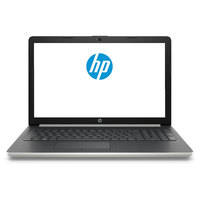 HP Notebook 15da-0004 i5-8250 8GB RAM 1TB Hard Disk 2GB Graphic Card 15.6""