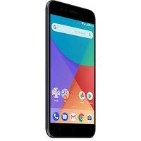Xiaomi Mi A1 Dual Sim 4G 32GB Black