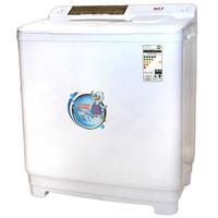 First1 12KG Top Load Washing Machine Semi-Automatic WMF769SA