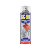 BC-90 Brake & Cluth Cleaner 500ML