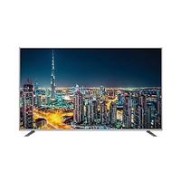 """Haier LED TV 65"""" LE65U6600UA Smart"""
