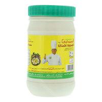 Al Seedawi Tahina Extra 450g