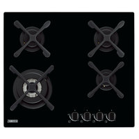 Zanussi Built-In Hob ZGO68434BA 60Cm