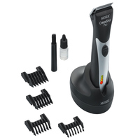 Moser Hair Clipper 1871-0171