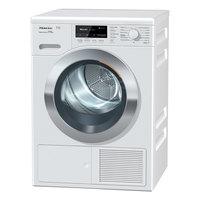 Miele 8KG Dryer TKG840 WP