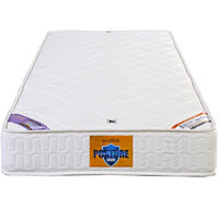 King Koil Posture Guard Mattress 120X200 + Free Installation