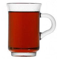 Lav-Ada Tea Glass 155Cc 6Pc Set