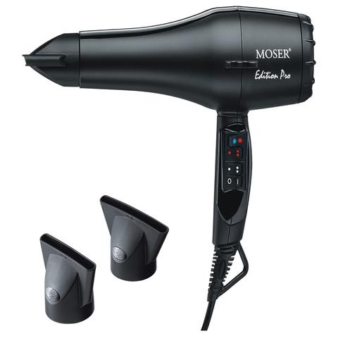 Moser-Hair-Dryer-4331-0055