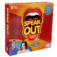 Hasbro Gaming Speak Out