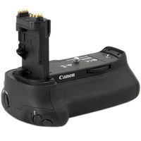 Canon Battery Grip BG-E16 (Eos 7D Mark ii)