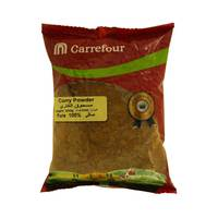 Carrefour Curry Powder 200g