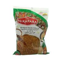 Nirapara Broken Suchi Wheat 1Kg