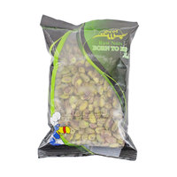 Best Salted Raw Nuts Pista Kernels 325g