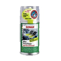 Sonax Power Cleaner A/C 150ML