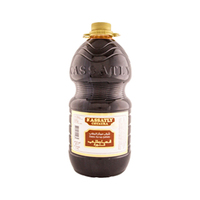 Kassatly Chtaura Jallab Syrup 3.5KG