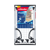 Vileda Dryer Straight Leg Premium