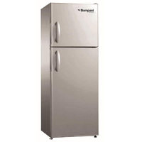 Bompani 180 Liters Fridge BRF180S