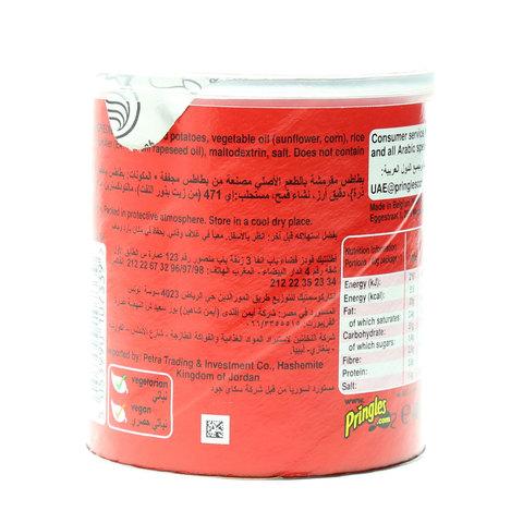 Pringles-Original-40g