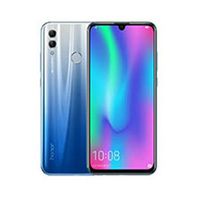 Honor 10 Lite HRY-LX1MEB 64GB Sky Blue