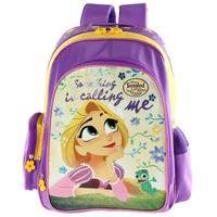 """Tangled - Backpack 18"""""""