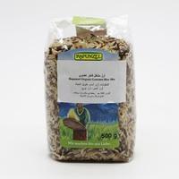Rapunzel Rice Combinat & Wild 500 g