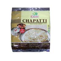Kawan Chapatti 400g