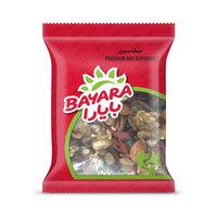 Bayara Premium Mix Supreme 200g