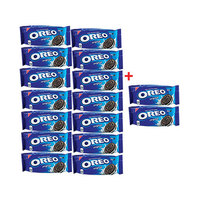 Oreo Cookies 14+2 X44GR