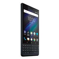 Blackberry Key 2 LE Dual Sim 4G 64GB Blue