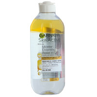 Garnier Skin Naturals Micellar Cleansing Water in Oil 400 ml