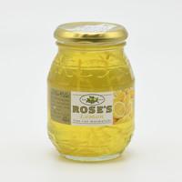 Roses Lemon Marmalade 454 g