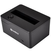 Sandberg USB 3.0 SATA Docking