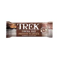 Nakd Protein Bar Cocoa & Oat 50GR